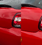 Altrincham Paintless Dent Removal
